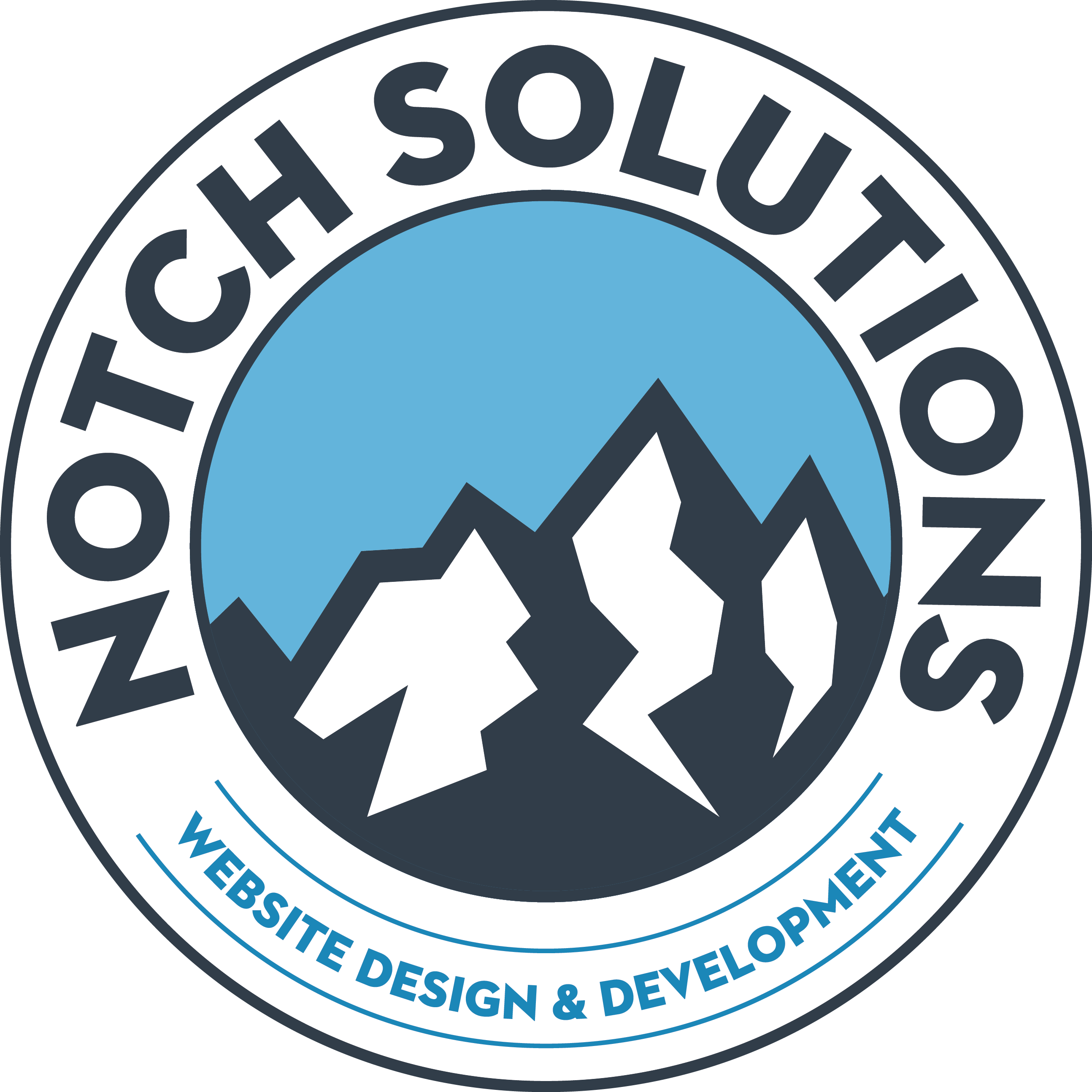 Notch Solutions