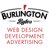 Burlington Bytes