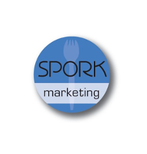 Spork Marketing, LLC